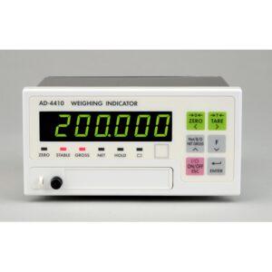 AD-4410 Indicator