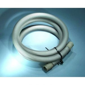 Air hose for air table