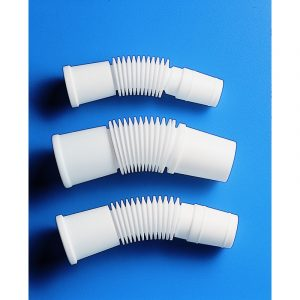 Flexible connectors PTFE