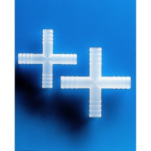 Cross connectors PP