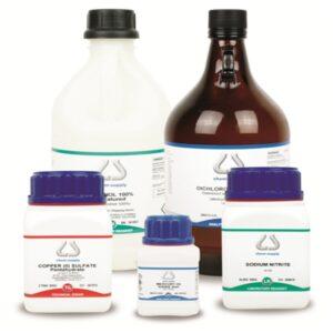 Sodium Hydroxide (Caustic Soda)