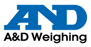 logo and 03