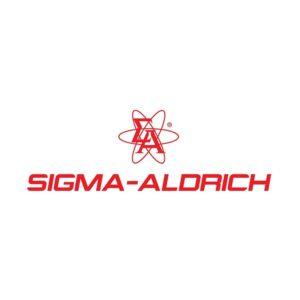 sigma-aldrich-logo