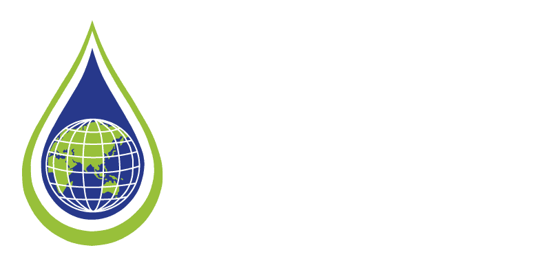 ASIS Scientific - Laboratory Equipment & Supplies