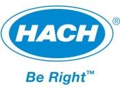 logo-hach-175x130