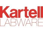 logo-kartell-175x130-1