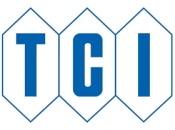 logo-tci-175x130