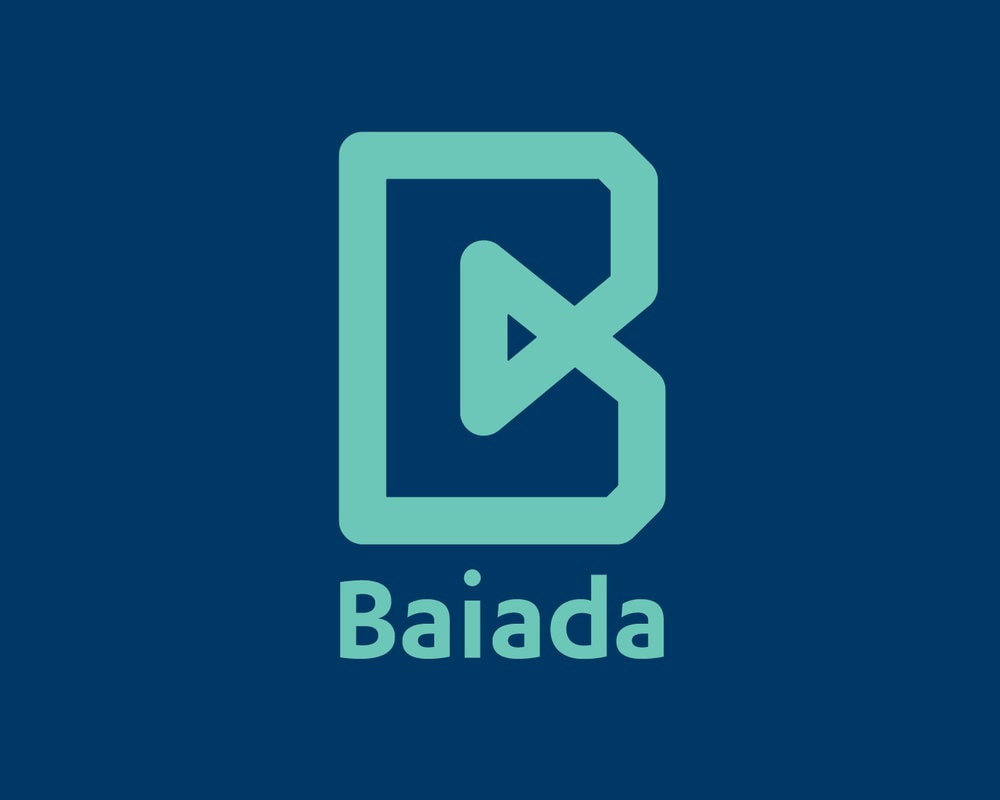 Baiada - A Passion For Poultry