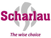 logo scharlau 175x130